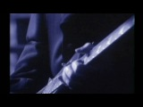 Gary Moore - Still Got The Blues HD OFFICIAL VIDEO