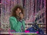 Женя Белоусов - Золотые купола