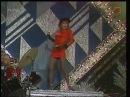 Маша Распутина Играй Музыкант 1989