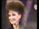 София Ротару Только этого мало Песня 1988