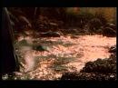 Mr.Credo Мама Азия [Оfficial video] 1998