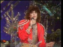 Женя Белоусов - Ночное такси Песня года 1989 Финал