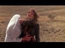 Barbra Streisand - Woman In Love 1980 1920x1080