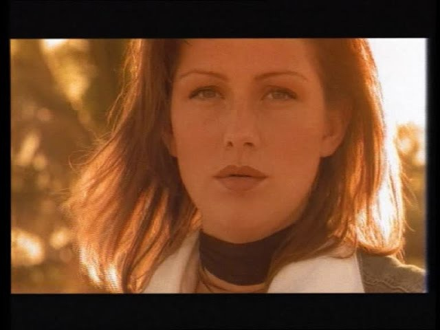 Ace of Base Don't Turn Around Official Music Video