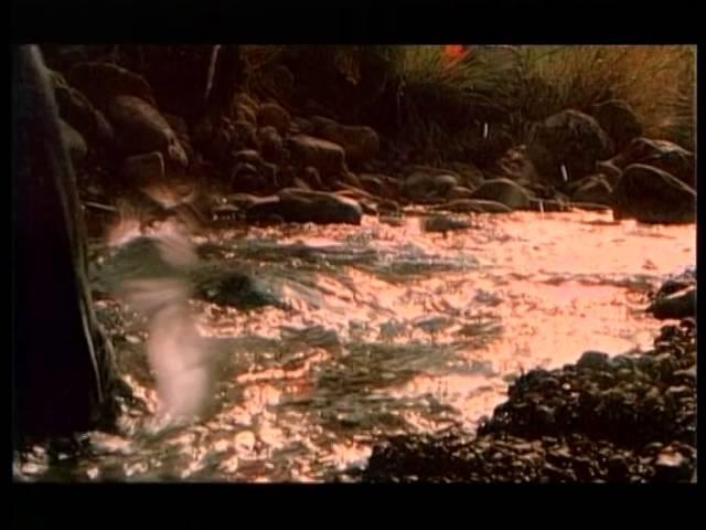Мама Азия Оfficial video 1998