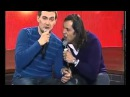 Comedy Club - Александр Ревва и Андрей Аверин   миниатюра Бабушка