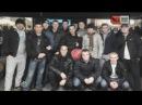 ЛИКВИДАЦИЯ ОПГ ШАМАНИНСКИЕ г.СЕВЕРОДВИНСК НТВ 01.02.2015