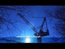 Liebherr - 710 HC-L Luffing Jib Crane