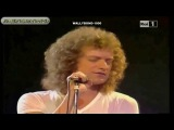 WAITING FOR A GIRL LIKE YOU-FOREIGNER-OFFICIAL VIDEO - 1981 HD