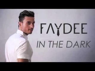 Faydee