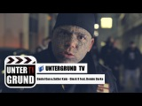 Daniel Gun &amp Sutter Kain - Glock 9 feat. Donnie Darko (OFFICIAL HD VIDEOPREMIERE)