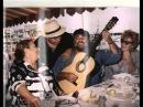 S Viavianos R Costandinos From souvenirs Sevenstring guitar and Fo no