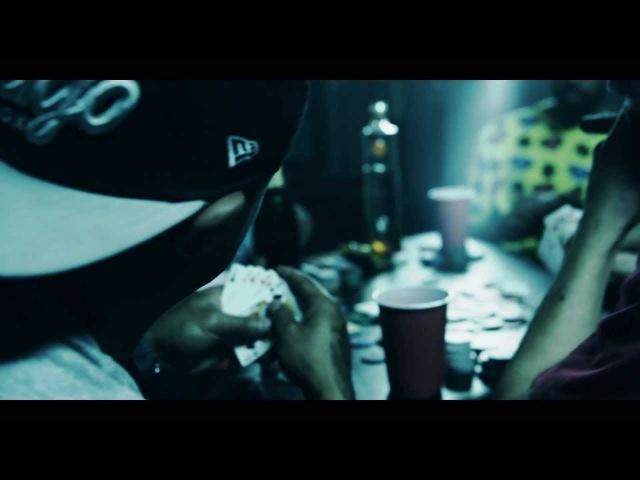 Prodigy feat. Boogz Boogetz - Get Money
