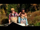 Clearly B C part 2 Elk River Cutties by Todd Moen