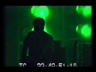 Pixies - Ed Is Dead (1990)