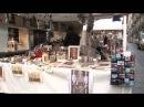 Фильм Пятое Евангелие о Туринской плащанице
