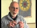 Сакральная Геометрия: Исцеление ума (9)
