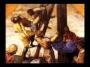 Туринская Плащаница Евангелие страстей Господних