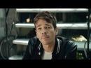 Nate Ruess Great Big Storm