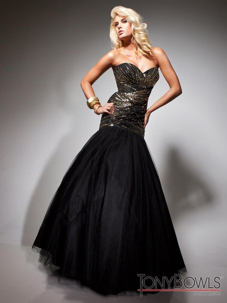 69902dd9415 олх вечерние платья в киеве