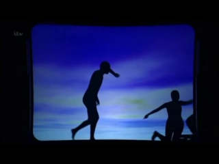 attraction shadow theatre group tour - 320×240