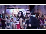 Geo Da Silva and Jack Mazzoni - Bailando Conga (Official Video)