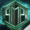 Pandora Music Planet [Digital Label]