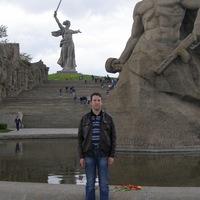 Сергей Зимин
