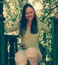 Anastasiya Zamyatina фото #41