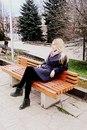 Фото Катерины Абдоковой №21