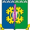 Нотариальная палата ХМАО-Югры