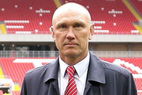 Сергей Родионов: ряд игроков, не достигших больших высот, считает, что и карьера, и жизнь удались