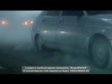 converted_Наггетовский - Пацанам Лада(official video)