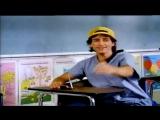 E.G.Daily - Mind Over Matter (1987 HD)