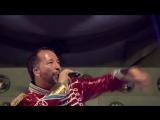DJ Bobo - CIRCUS TOUR 2014 - Take Control