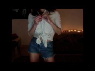 Goodbye / Feder feat. Lyse официальный клип original