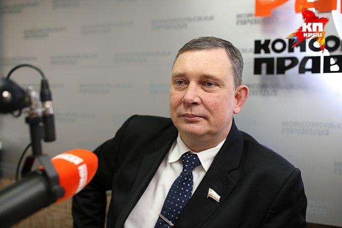 Д.С. Соколов