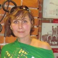 Света Елизарова