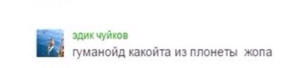 алла пугачёва арлекино