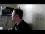 Уфимское Кино (Артхаус Уфа) - Моя жена ведьма - 2 сер. (2012)