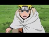 Серия 134, сезон 2 - Наруто: Ураганные Хроники / Naruto: Shippuuden