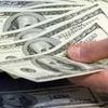 Fast Money-живая очередь +25% к вашему вкладу!