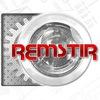 Remstir-74