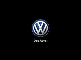 ТЦ Кунцево Volkswagen. Scirocco Club Tour, 3 неделя.