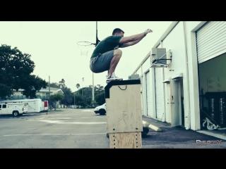 Мотивация к спорту и тренировкам! Бодибилдинг, пауэрлифтинг, качалка, тренировки, трени, тренинг, накачать, качать, спорт