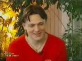 Алексей Черепанов на ЧМ U18