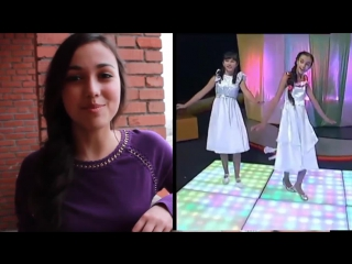 Miss world Junior-2015 Photomodel of the world.Owner Ashot Khachatryan