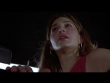 Джиперс Криперс (2001) ужасы