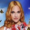 МЕРЬЕМ УЗЕРЛИ//MERYEM SAHRA UZERLI|Official✔FAN