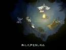 Вокалойд Лен пытается спасти Рин. Клип по Аниме Вокалоиды. Клип по аниме.